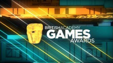 Nowe zasady nagród BAFTA w kategorii gier - 10% postaci musi być LGBTQ+