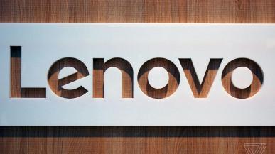 Nowości od Lenovo zaprezentowane na MWC 2018