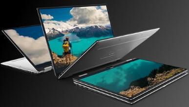 Nowy Dell XPS 13 zadebiutuje na CES 2017