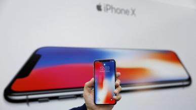 Nowy exploit pozwala złamać niemal każdego iPhone'a i nie da się go załatać