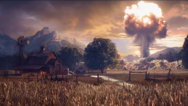 Nowy Far Cry oficjalnie potwierdzony