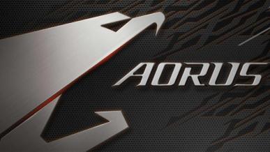 Nowy Gigabyte Aorus Gaming Box zamieni nasz ultrabook w gamingowego potwora
