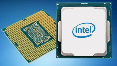Nowy Intel Core i7-9700K może być mniej wydajny w grach od Core i7-8700K
