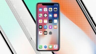 Nowy iPhone widoczny w bazie Geekbench