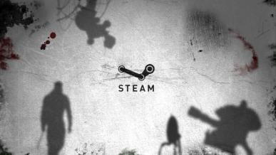 Nowy system rekomendacji na Steam? - Znamy plany Valve