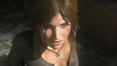 Nowy Tomb Raider już w przyszłym roku? Są na to duże szanse