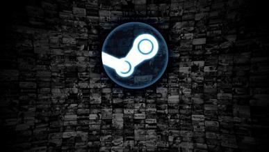 Nowy wygląd Steam zaprezentowany na kolejnym obrazku