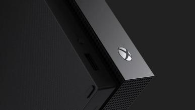 Nowy Xbox ma otrzymać SoC Anubis i obsługiwać ray-tracing