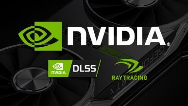 NVIDA GeForce, czyli nie tylko GPU. Co jeszcze oferuje ekosystem Zielonych?