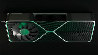 NVIDIA całkowicie anuluje karty GeForce RTX 3080 20GB i RTX 3070 16GB