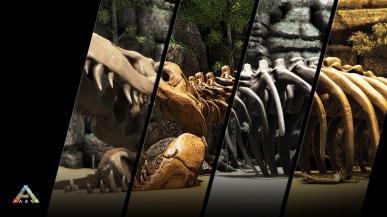 Nvidia Freestyle - filtry, które na żywo zmieniają wygląd gier