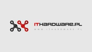 Nvidia GeForce GT 1030 – specyfikacja techniczna