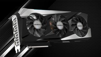 Test GIGABYTE GeForce RTX 3070 Ti GAMING OC 8G. Ampere w ciekawym wydaniu