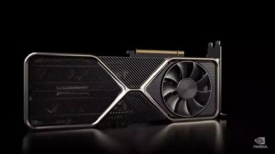 NVIDIA ma wprowadzić GeForce RTX 2060 z 12 GB VRAM