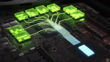 NVIDIA od teraz wymaga, by producenci laptopów podawali dokładne informacje o kartach graficznych