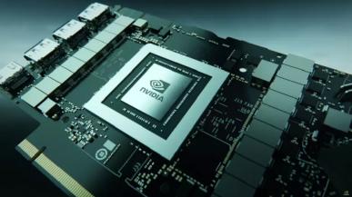 NVIDIA porzuci wsparcie w sterownikach Game Ready dla Windowsa 7 i Windowsa 8/8.1