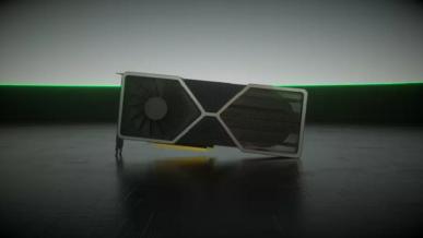 NVIDIA prezentuje najnowsze wyniki finansowe. Producent zarobił więcej na Data Center niż graczach