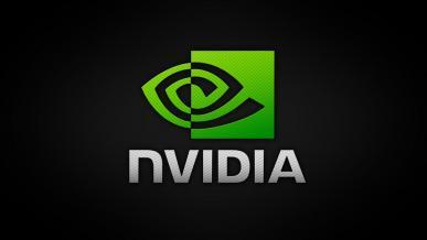 NVIDIA sprawdziła wpływ płynności na wyniki osiągane w grach battle royale