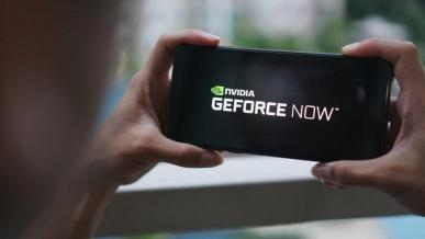NVIDIA traci kolejnego wydawcę. GeForce NOW bez gier 2K Games