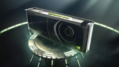 NVIDIA wznawia dostawy karty graficznej GeForce GTX 1050 Ti