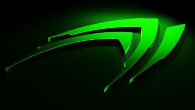 Nvidia zaprezentowała mały komputer Jetson TX2
