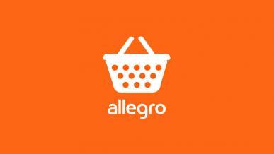 O tym, jak Allegro robi wszystko, by pouciekali od nich sprzedający
