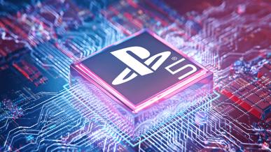 Obecność w PlayStation 5 CPU AMD Zen 2 ma skrócić czas produkcji gier