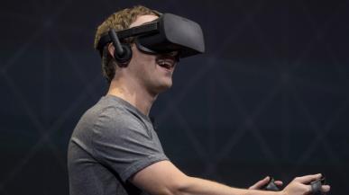 Oculus VR i zmuszanie do Facebooka? Społeczność się buntuje i ogłasza pierwszy jailbreak dla Quest 2