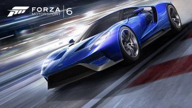 Oferta tygodnia sklepu Xbox: Forza Horizon 2 & Motorsport 5 & 6, Terraria, WRC