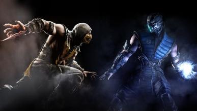 Oferta tygodnia sklepu Xbox: Mortal Kombat, Dying Light, Divinity, Spider-Man