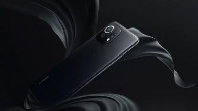 Ogromny sukces Xiaomi Mi 11. Sprzedano 350 tysięcy egzemplarzy w 5 minut