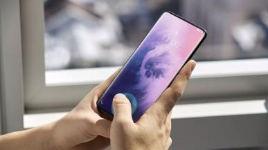 OnePlus 7 i OnePlus 7 Pro oficjalnie. Będzie kolejny hit?