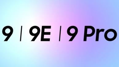 OnePlus 9E ma dołączyć do modeli 9 i 9 Pro