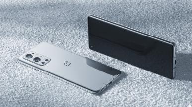 OnePlus 9T może nie ukazać się w tym roku. Smartfon trafił do kosza?