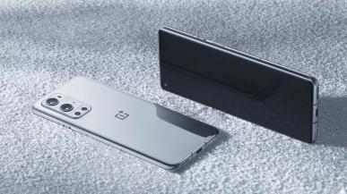 OnePlus 9T skasowany, flagowiec na 2022 rok na nowym OS