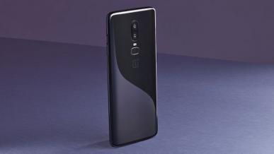 OnePlus jako jeden z pierwszych zaoferuje smartfona z technologią 5G