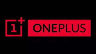 OnePlus łączy się z Oppo, ale będzie nadal działać niezależnie