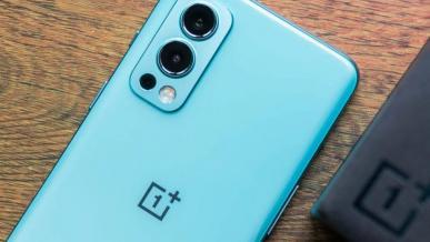 OnePlus Nord 2 5G - smartfon wybuchł w kieszeni prawnika. Producent ma problem