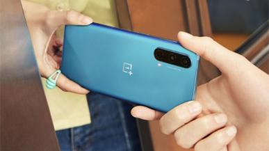 OnePlus Nord CE 5G oficjalnie zapowiedziany. Ciekawa propozycja z niższej półki cenowej