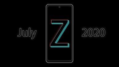 OnePlus potwierdza nadchodzący budżetowy smartfon. Trafi do Europy