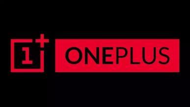 OnePlus potwierdza swój pierwszy smartwatch na początku 2021 roku