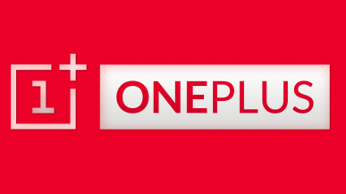 OnePlus przyznaje, że złodzieje mogli wykraść dane kart 40000 klientów