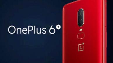 OnePlus tłumaczy się z rezygnacji z gniazda jack w OnePlus 6T