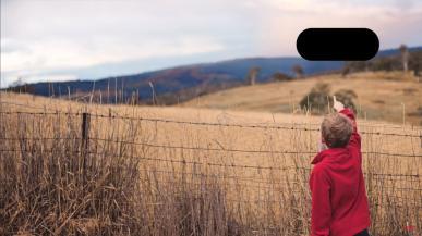OnePlus trolluje Samsunga i Apple w nowej reklamie