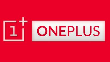 OnePlus wchodzi na rynek telewizorów. Samsung i LG mają powody do obaw