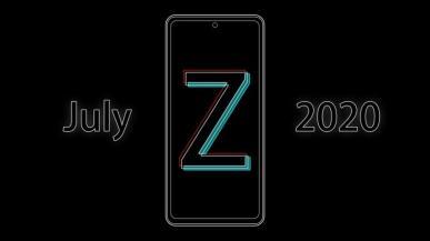"""OnePlus Z - """"budżetowy"""" smartfon dostrzeżony w Geekbench"""