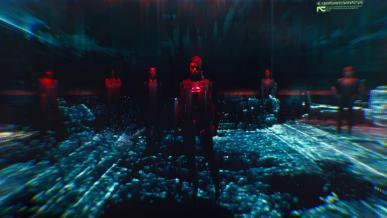OpenCritic umieszcza ostrzeżenie przy Cyberpunk 2077. Serwis oskarża CD Projekt RED