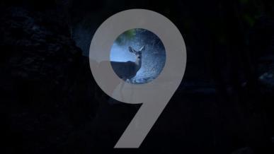 Opublikowano pierwsze teasery Samsunga Galaxy S9