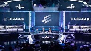Organizator turniejów CS:GO donosi na Polsat, bo... CS:GO emanuje przemocą