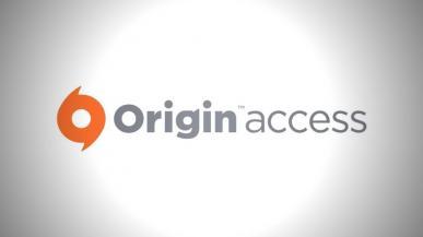 Origin Access z grami Warner Bros., usługa do wypróbowania za darmo